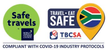 tbcsa-covid-19-protocols